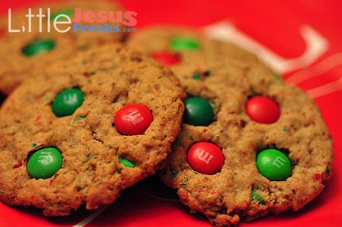 mandms-cookies3