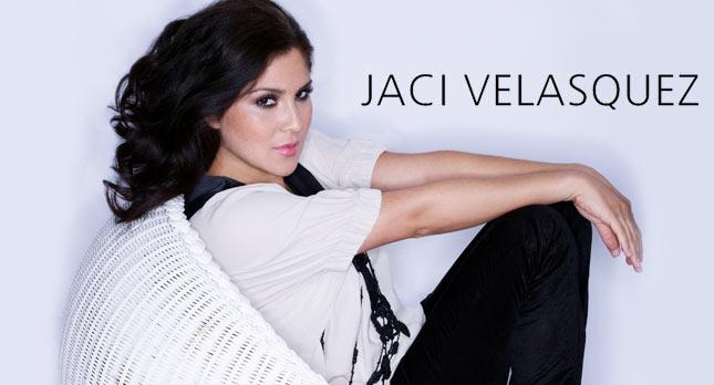 jaci-title