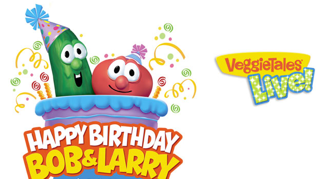 VeggieTalesBirthdayMain-Feature-Image