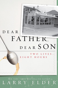 dear father dear son