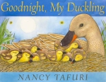 Goodnight, My Duckling