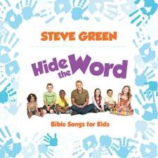 steve green kids